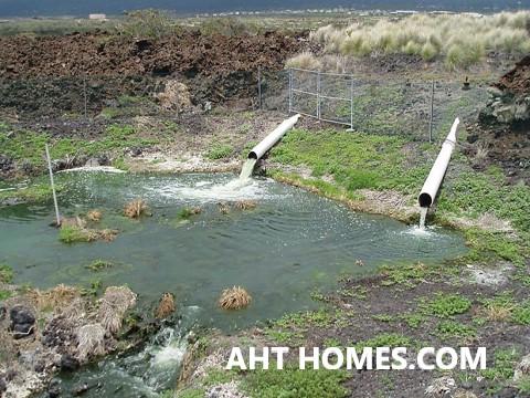 Báo giá hệ thống xử lý nước thải tại Thanh Hóa