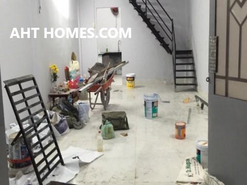 Dịch vụ sửa nhà trọn gói tại Hà Nội năm 2024