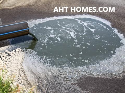 Báo giá hệ thống xử lý nước thải tại Hưng Yên