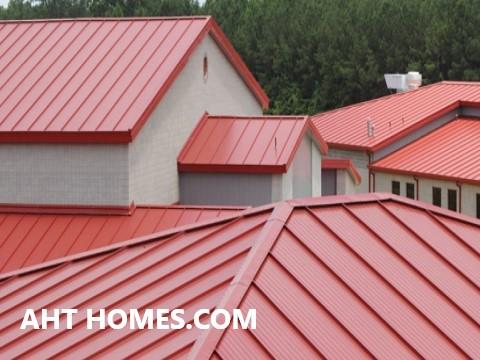 chi phí xây dựng nhà cấp 4 mái tôn tiết kiệm chi phí