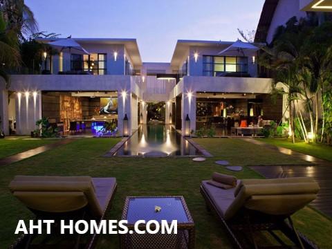 Thiết Kế Thi công xây nhà trọn gói nhà Biệt Thự huyện Ứng Hòa Hà Nội anh Phong