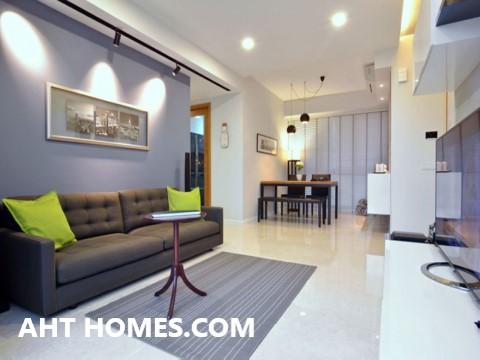 Thiết Kế Thi công xây nhà trọn gói nhà phố Hòa Bình anh Vương
