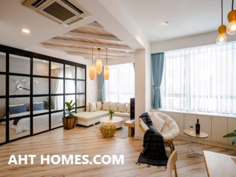 Thiết Kế Thi công xây nhà trọn gói nhà phố Nam Định anh Sơn