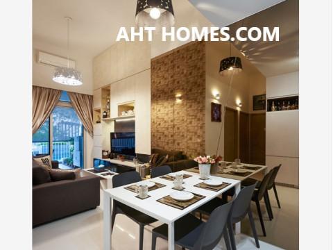 Thiết Kế Thi công xây nhà trọn gói nhà phố quận Cầu Giấy Hà Nội anh Minh
