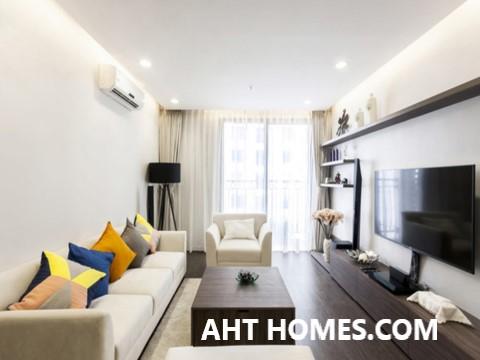 Thiết Kế Thi công xây nhà trọn gói nhà phố Thanh Hóa anh Linh