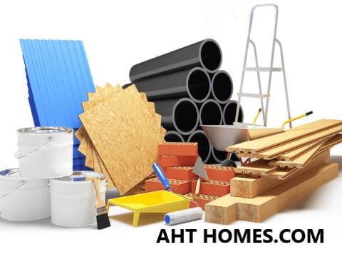 Báo giá chi phí xây dựng nhà trọn gói tại Hà Nội