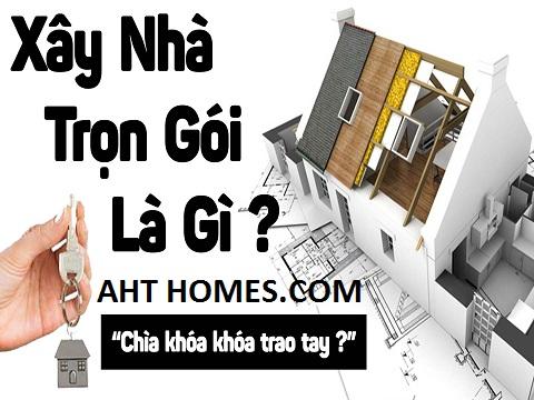 Báo giá chi phí xây dựng nhà trọn gói tại quận Hoàn Kiếm Hà Nội mới nhất năm 2021