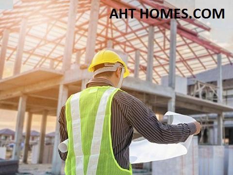 Báo giá chi phí xây dựng nhà trọn gói tại quận Hoàng Mai Hà Nội mới nhất năm 2021
