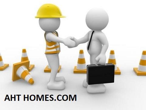 Báo giá chi phí xây dựng nhà trọn gói tại quận Hoàng Mai Hà Nội mới nhất