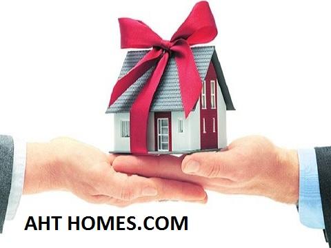 Báo giá chi phí xây dựng nhà trọn gói tại quận Long Biên Hà Nội mới nhất