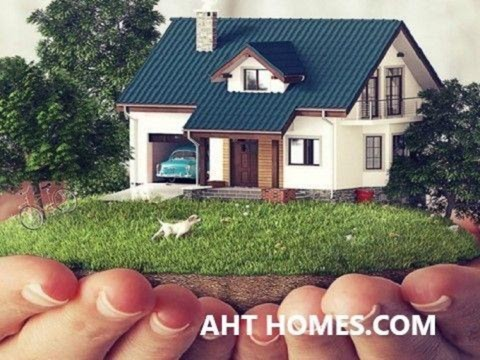 xây dựng nhà tại Hà Nội