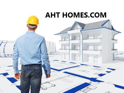 Giải pháp sửa nhà trọn gói tiết kiệm chi phí