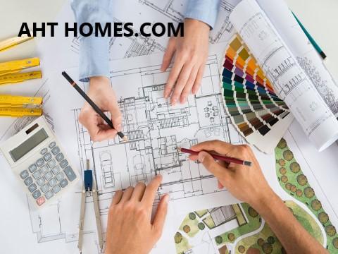 Giải pháp xây nhà trọn gói tiết kiệm chi phí