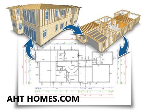 Kinh nghiệm xây dựng lập kế hoạch xây nhà năm 2021