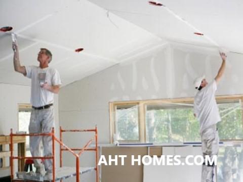 Tư vấn chi tiết về dịch vụ sửa nhà trọn gói tại Hà Nội