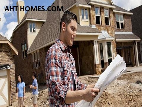 Báo giá chi phí xây dựng nhà trọn gói tại Huyện Ba Vì