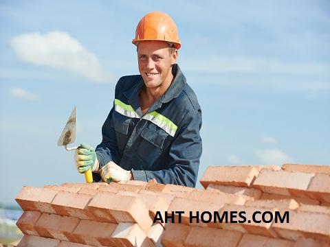 Báo giá chi phí xây dựng nhà trọn gói tại Huyện Đông Anh