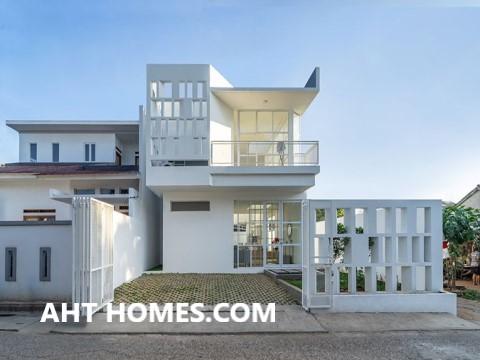 Báo giá chi phí xây dựng nhà trọn gói tại Huyện Mỹ Đức