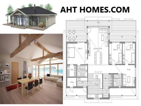 Báo giá chi phí xây dựng nhà trọn gói tại Huyện Phú Xuyên