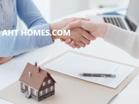 Báo giá chi phí xây dựng nhà trọn gói tại Huyện Thanh Oai
