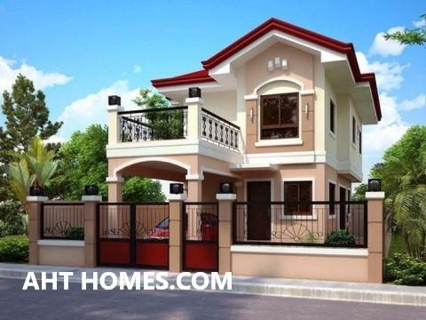 Báo giá chi phí xây dựng nhà trọn gói tại Huyện Thường Tín