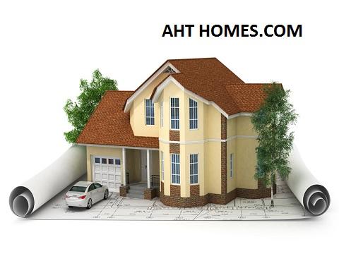 Báo giá chi phí xây dựng nhà trọn gói tại quận Thanh Xuân