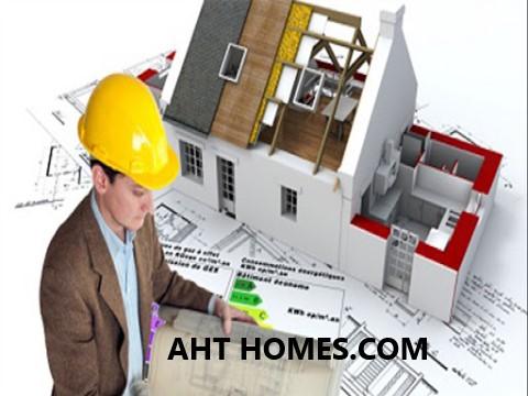 Báo giá dịch vụ tư vấn giám sát xây dựng công trình dân dụng tại Hà Nội
