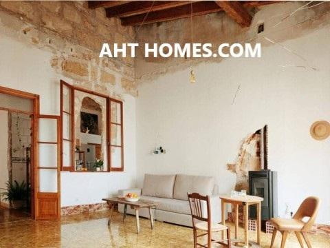 Sửa nhà ở Hà Nội