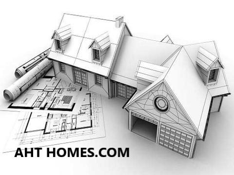 Chi phí xây biệt thự mini bao nhiêu tiền?