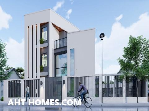 Làm thế nào dự toán kinh phí xây nhà sát thực tế nhất?