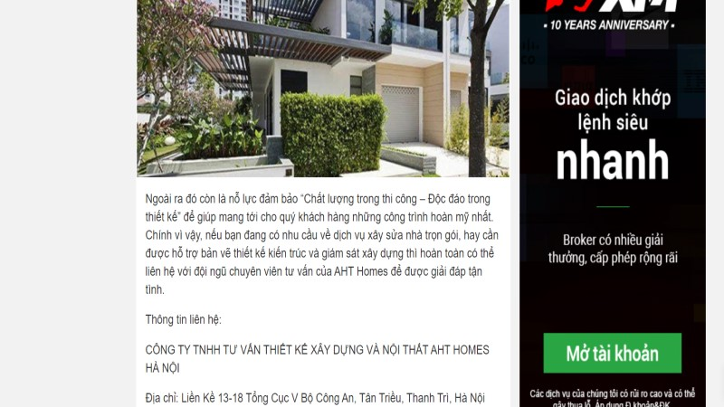 aht homes dam bao toi da chat luong cong trinh 8