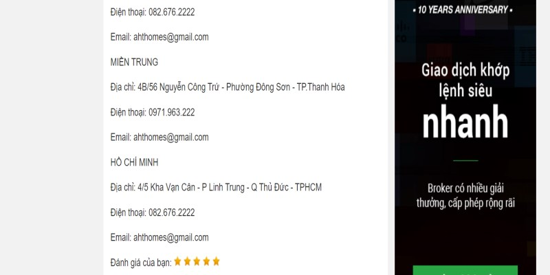 aht homes dam bao toi da chat luong cong trinh 9