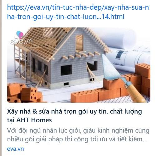xay nha sua nha tron goi uy tin chat luong tai aht home